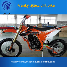 Hot sale 140cc 3 stroke. dirt bike