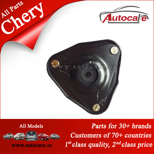All Chery Tiggo Chery Tiggo Parts Chery timing belt A21-BJ2901110 BUFFER---FR