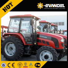 50hp Foton Lovol Four Wheel Tractor TB504E