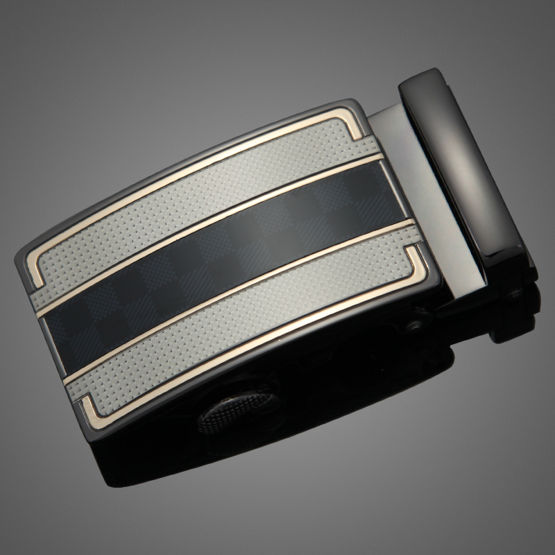 Unique custom metal coat head zinc alloy military belt buckle