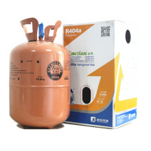 Refrigeration gas r404a price