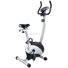 Cheap indoor Magnetic Exercise Bike for sale