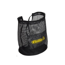 Cheap Black Cell Phone Accessories Nylon Mesh Drawstring Pouch Bags,nylon mesh drawstring bag