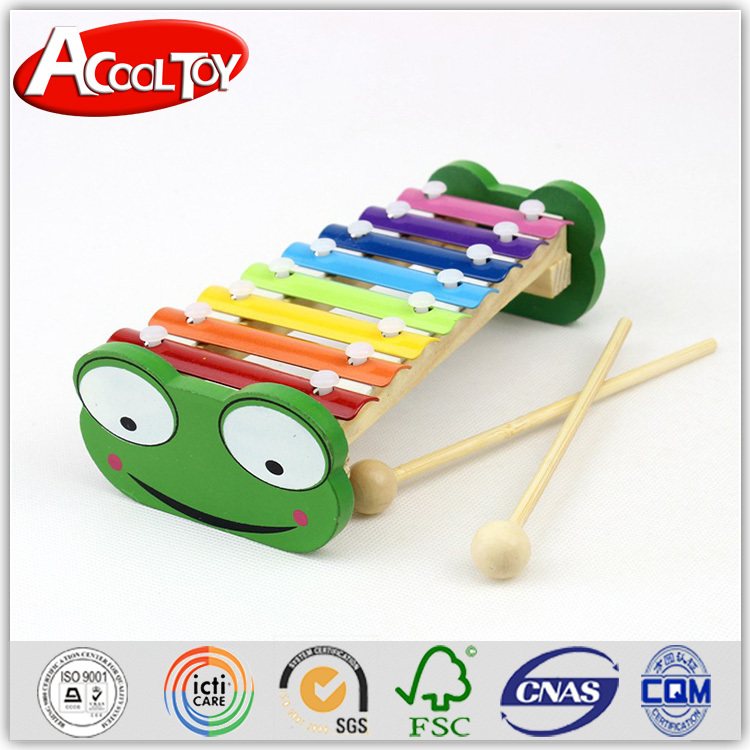 new arrival alibaba china best quality kids wooden toy piano