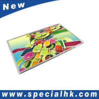 High Resolution 15.6 laptop led screen panel for lp156wh4 lp156wh2