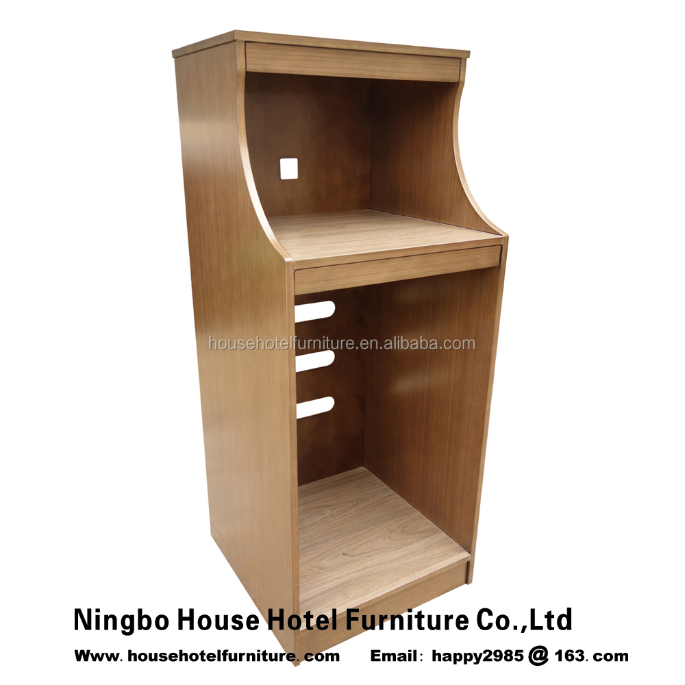 List Manufacturers of Wooden Cabinets For Fridges, Buy Wooden ...