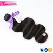 Large Stock and Hot Sale for new <strong>expressions</strong> virgin unprocessed hair products of wholesale brazilian hair weave bundles
