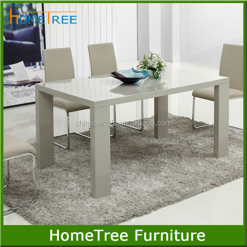 dining table manufacturers walmart table and chairs
