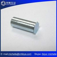 World Famous Stainless Steel Pop Countersunk Rivet Rivets