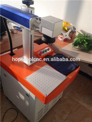 Hot !!! China 10w/20w/30w fiber laser marking machine price