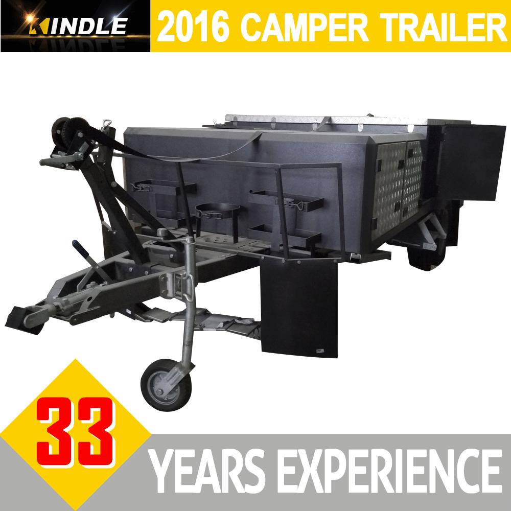 Model Camper Trailer Manufacturers China  Buy Camper Trailer Manufacturer