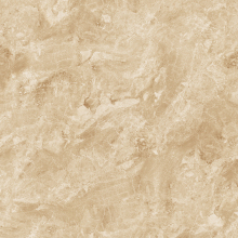Discontinued Tile Gres Monococcion Mexican Marble Ceramic Floor Tile