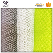 Latest design outdoor meditation orthopedic car seat air mesh cushion cover