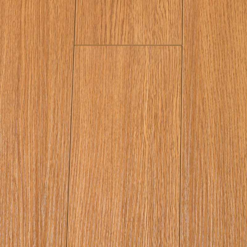 wood surface indoor basketball court PVC flooring