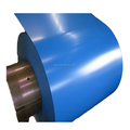 Wholesale low price Prepainted Galvanized Steel Coil/ppgi/ppgl