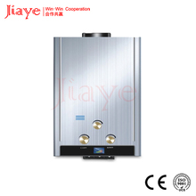 Universal gas water heater/water heater prices/bathroom gas geyser