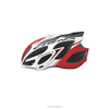 2016 New Type Colorful Breathable MTB Bike Racing Helmet Outdoor Sports Cycling Helmet with Soft Rubber Adjuster