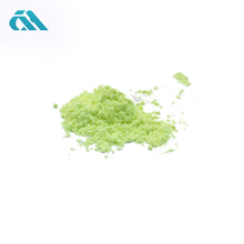 Wholesale Stability Color Toner Powder for PP Making