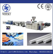 PE/PP Pipe Production Line 1600mm large diameter pe pipe extrusion line pvc piping