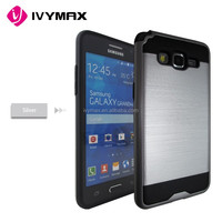 IVYMAX good quality protector para celulares for samsung galaxy grand prime G530