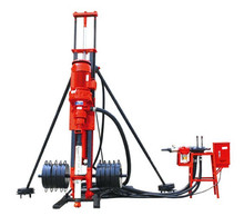 Borehole Rotary Drilling Rig Machine zj 40 drilling rig