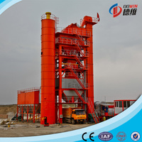 60-90t/h asphalt recycling plant, recycle plants for sale, recycling equipment