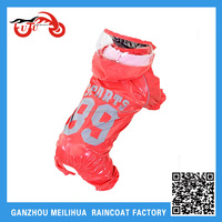 China Factory OEM High Quality Waterproof Hoodie Pet Apparel Sport Dog Apparel