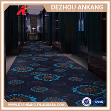 2017 most popular carpet for mosque luxury hotel corridor carpet living room shaggy rug carpet