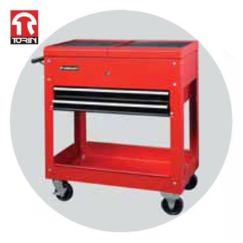 Torin TC310 High Quality China tool cart hand trolley For bulk purchase wholesale quality assurance