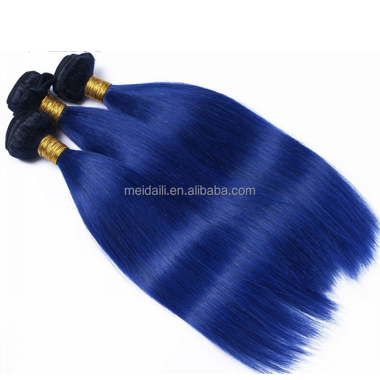 Wholesale Blue Weaves Online Buy Best Blue Weaves From China