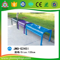 amusement park bench chair JMQ-G245I