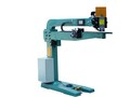 XULIN DongGuang high accuracy easy operation carton stitcher machine