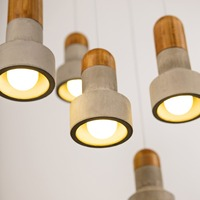 kitchen ceiling light fixtures Hanging Lights Pendant Lights for interior decoration caffee shop office dining room