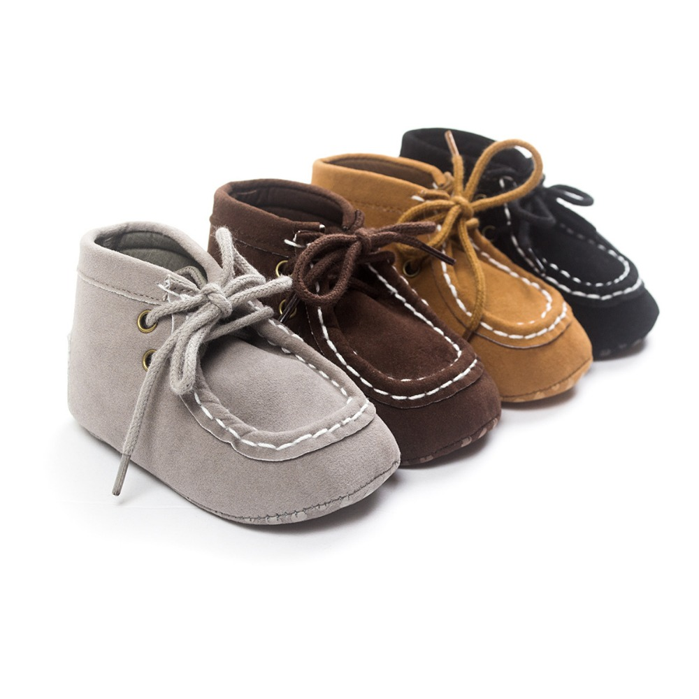 FC7201 europe latest style baby shoes breathable causl soft sole toddler shoes
