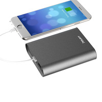 Shenzhen New Power Bank In Consumer