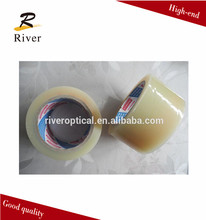 Hotsell optical masking film