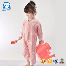 OEM new arrival wholesale hot sales environmental protection custom design baby clothes