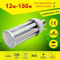 waterproof surface mount shower surya bulb price list 2015 high quality led strip light