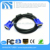 15pin VGA to coaxial cable wiring diagram vga cable male to female cable