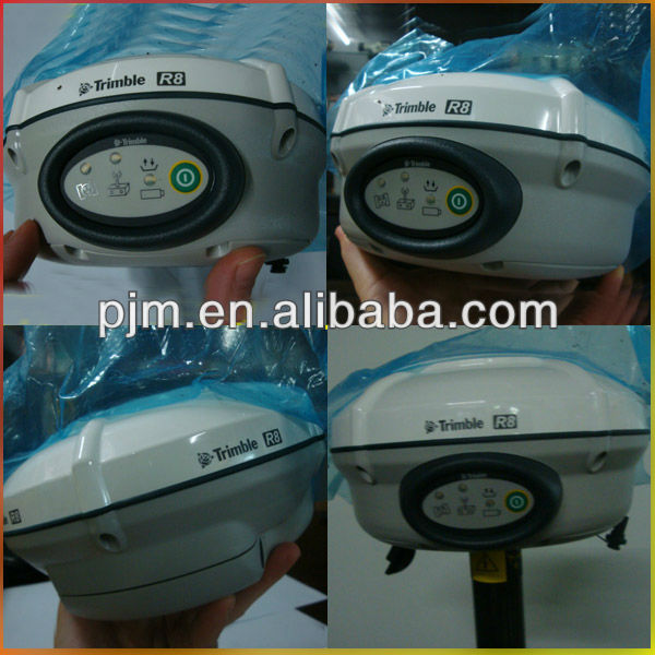 promotional price for r8 trimble gnss receiver rtk gps system trimble original made
