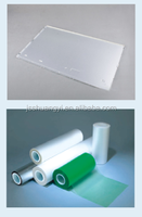 High quality PE protective film for surface protection