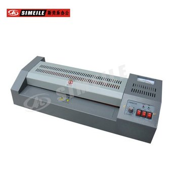 A4 laminating machine price in bangalore dating 10