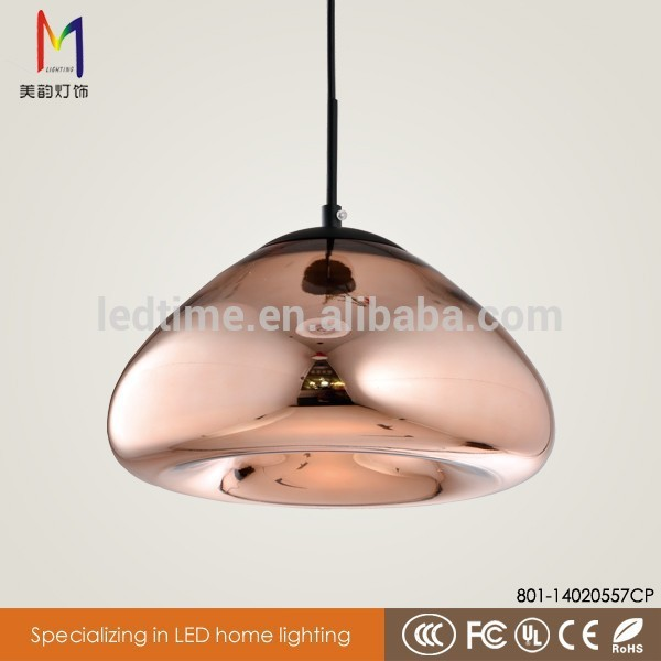 Anti Impact Bobeche Lamp Modern Pendants Crystal Chandelier Replacement Parts K9 Lighting