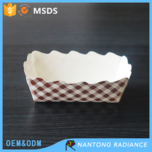 Disposable Baking Muffin Cupcake Paper Cake Cups Cupcake Wrapper