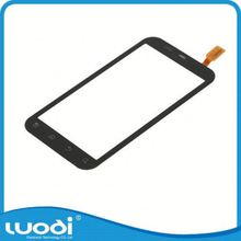 Spare Mobile Parts Touch Screen Glass For Motorola Defy MB525 ME525