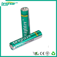BRIGHTER super capacitor alkaline battery for used cars toronto canada