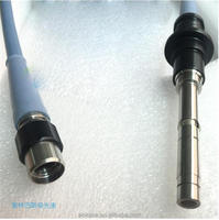 Fiber optic cable for Wolf/ Storz / Olympus / Zeiss endoscope/cold light source