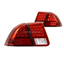 Alibaba China Customized Injection Tooling Automobile Body Tail Lamp Mould