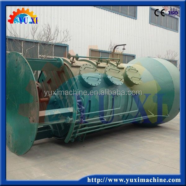 High recovery!!! 2015 waste engine oil/used motor oil recycling machine/black engine oil regeneration purification