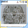 SS316 Stainless Rigging Hardware
